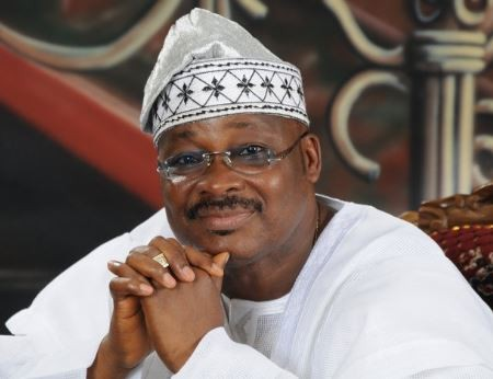Oyo State government?seals 50 companies over non-payment of tax