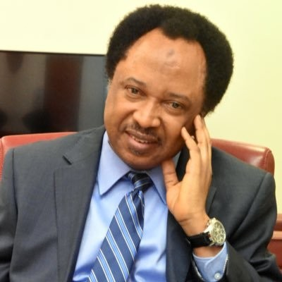 "Plateau Massacre: ""While governors danced and sang at Eagle Square, lives were being wasted"" - Senator Shehu Sani"