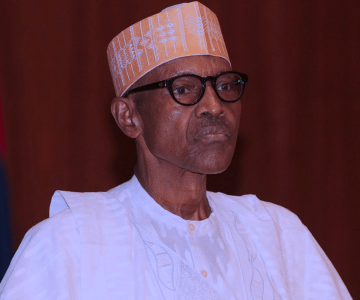 President Buhari to visit Plateau state later today