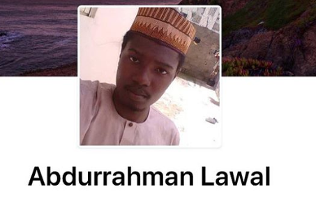 Man defends the killings by herdsmen, says more humans should be murdered to equate the amount of cows killed