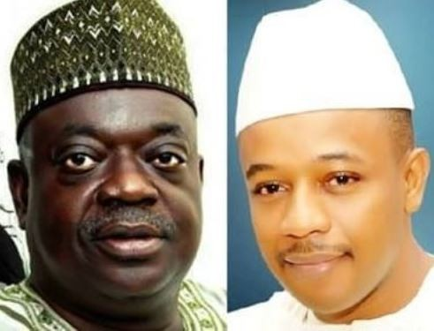 N2bn Fraud: How ex-Niger State governor, Babangida Aliyu paid over N1.7bn to a non-existent contractor - Witness