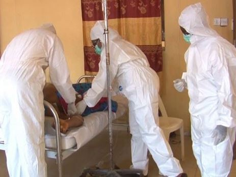 Lassa fever outbreak kills nurse in Edo State
