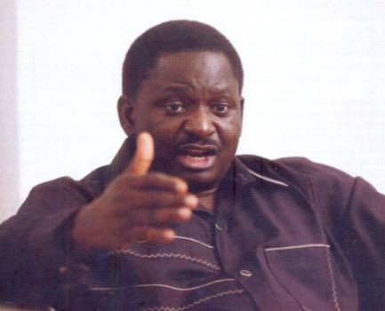 Femi Adesina releases?list of savage?killings in Nigeria during PDP rule as he blasts the party?for declaring seven days of mourning for Plateau victims