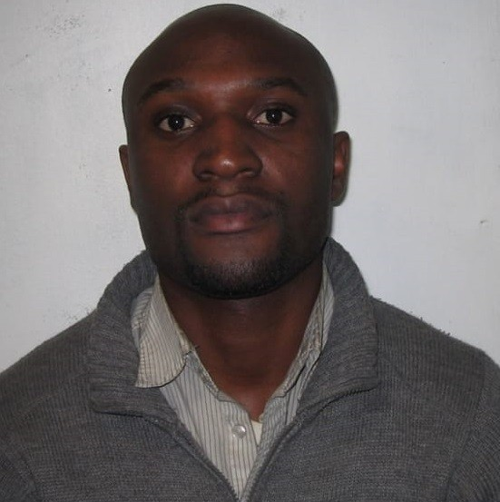 Nigerian man jailed in the UK for sexually assaulting woman who rented room from him