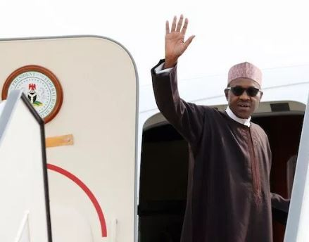 President Buhari to attend 31st African Union Summit in Mauritania tomorrow