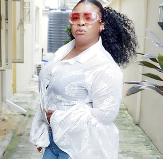 90% of African men love to get married to plus size