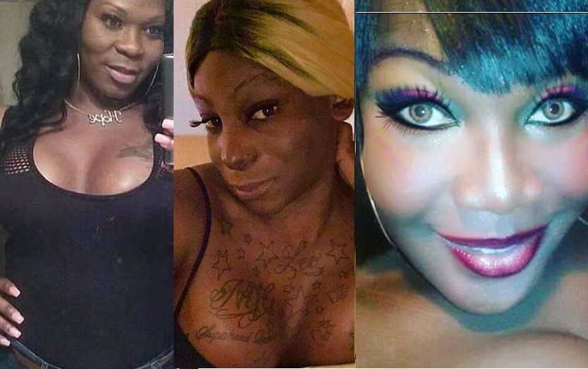 Transgender community in Florida raises alarm after three women are killed within a space of 4 months