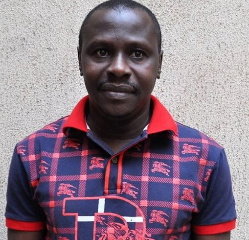 Court convicts native doctor for N2.5m fraud