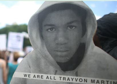 Check out the official trailer for the Jay-Z produced docuseries on Trayvon Martin