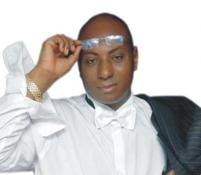 Former PMAN president, Bolaji Rosiji arraigned for N22 million fraud