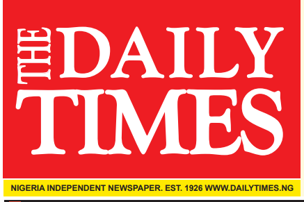 Daily Times rebrands, unfolds smart paper, others
