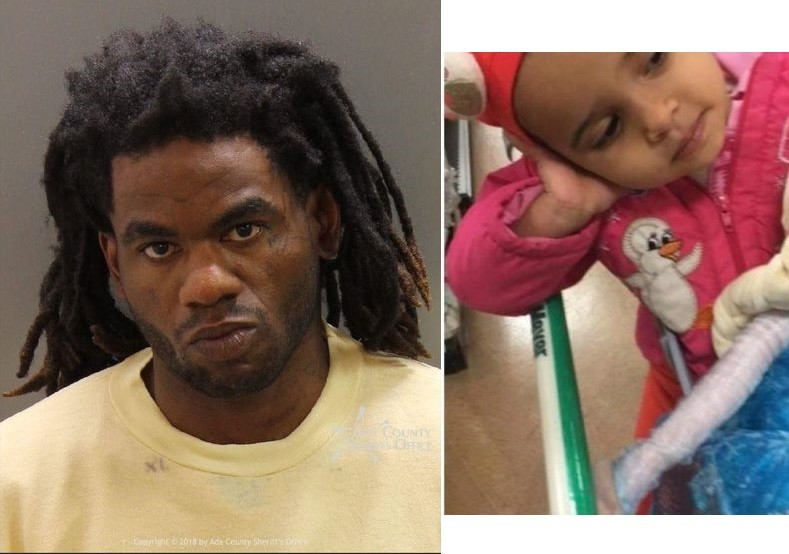 Heartless man storms birthday party of a 3-year-old girl, stabs 9 people, kills the celebrant, Heartless man storms birthday party of a 3-year-old girl, stabs 9 people, kills the celebrant, Latest Nigeria News, Daily Devotionals & Celebrity Gossips - Chidispalace