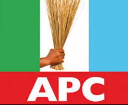 New faction of?APC emerges, named Reformed APC (RAPC) with Buba Galadima as?Chairman