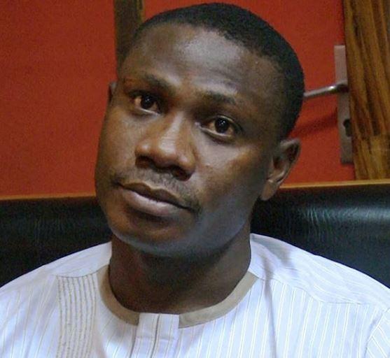 EFCC arraigns MD of Premium Samflex, Felix Idowu for N11.7m fraud