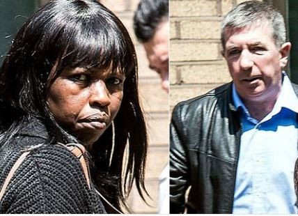 UK Jailed A Kenyan Woman For 10 Years For Enslaving a Romanian woman And Running Two Brothels