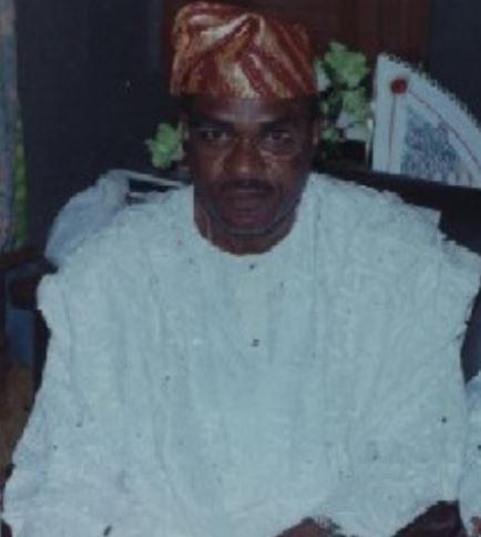 Lagos socialite, RIlwan Alesh loses his hotel in Ajah to AMCON?over unpaid N187 million debt