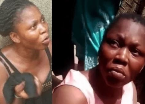 Nollywood actress, Yetunde Akilapa arraigned for?theft of property worth N7 million