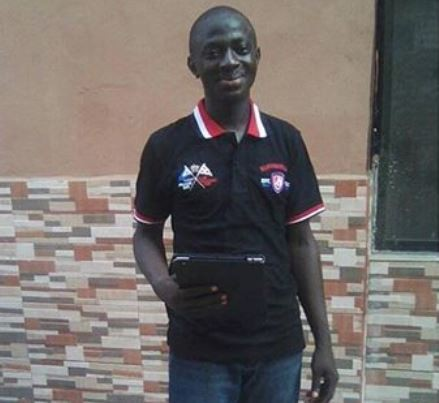 Niger Delta University student commits suicide after discovering he had multiple carry-overs