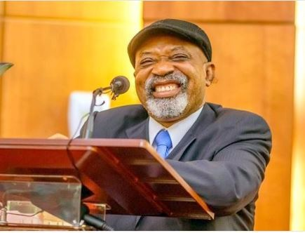 Image result for chris ngige