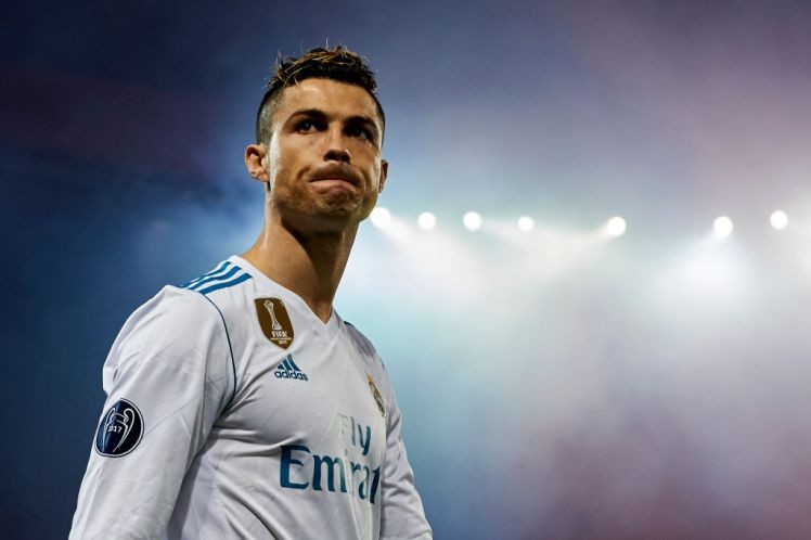 Cristiano Ronaldo pens touching open letter to Real Madrid fans, explains why he