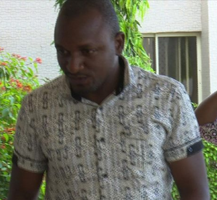 Court sends man to jail for certificate forgery