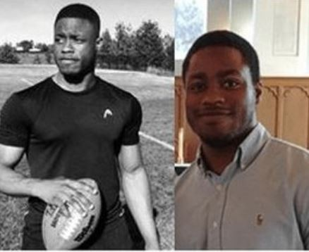 22-year old Nigerian student,?Chuck Ozulumba drowns during excursion in Canada