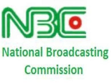 NBC impose?N500k fine on Ekiti State Broadcasting Service for violating the ethical standards of broadcasting in the country
