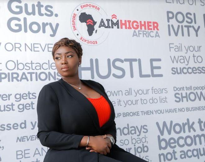 Peace Hyde, Simidele Adeagbo & Olufemi Taiwo named among Inaugural ?Obama Foundation Leaders: Africa?