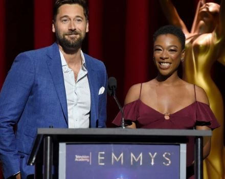 Emmy Awards 2018: Full list of nominations