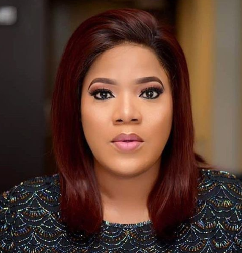 Accident survivor narrates how actress Toyin Abraham rescued him and other casualties