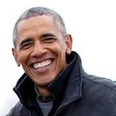 Obama reveals he