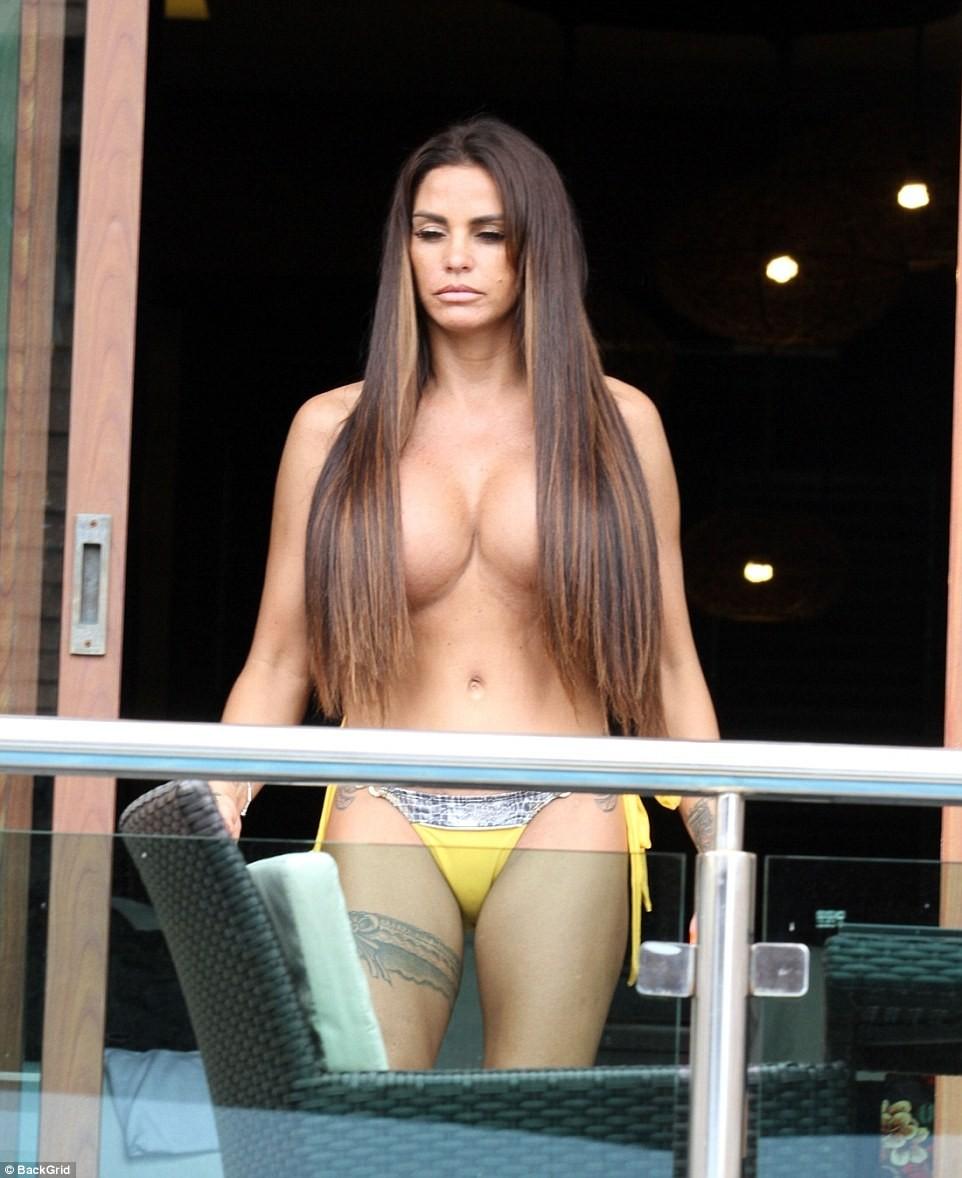 Ashley Jones fappening. 2018-2019 celebrityes photos leaks!,Lauren harries naked Adult video Chrissy Teigen Naked -,Topless pics of Charlotte McKinney. 2018-2019 celebrityes photos leaks!