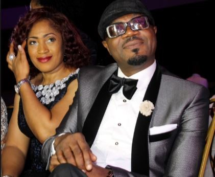 ?I dated my wife for six years before we got married? ? DJ Jimmy Jatt