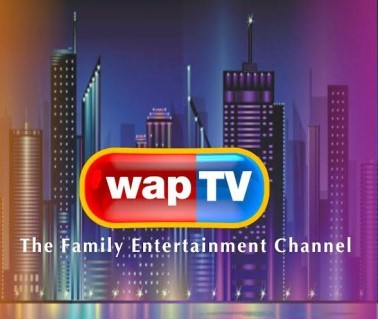 wapTV announces fresh Spanish, Yoruba and English movies and TV series