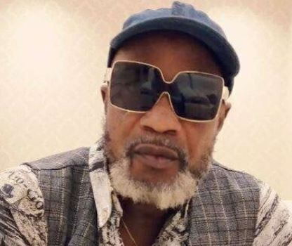 Congolese singer,?Koffi Olomide, banned from performing in Zambia for?sexually assaulting his dancers