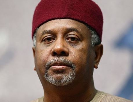 Why Nigerian government?can?t release Dasuki ? Attorney General Malami?explains