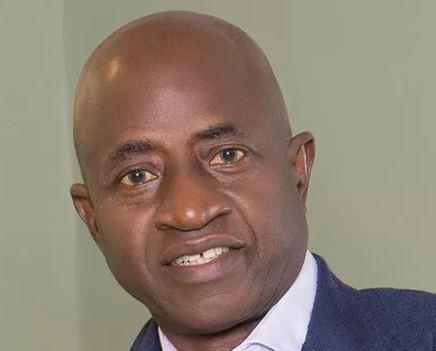 Ex Footballer,?Segun Odegbami declares intention to run for Ogun State governorship in 2019