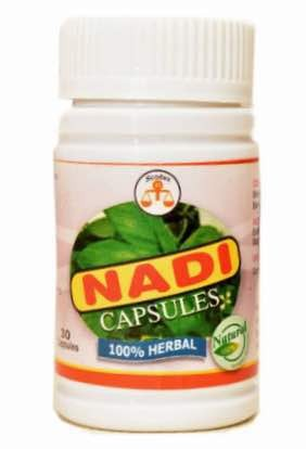 Abuja wife  exposes NAFDAC approved?solution that helped her family cure Staphylococcus, Gonorrhea, Syphilis and other infections!