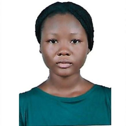 16-year old female student of UNILAG,?Boluwatife Olorunsola declared missing (Photo)