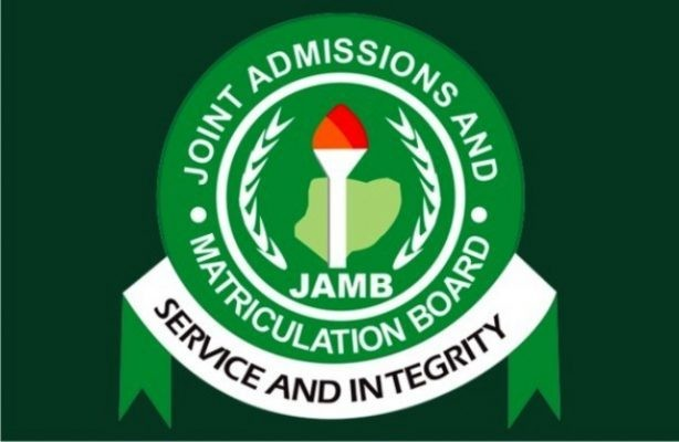 JAMB remits N7.8bn to FG as surplus generated during 2018 exam registration