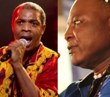 Femi Kuti slams CharlyBoy for becoming a gay rights activist