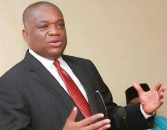 N3.2bn Fraud: Court to rule on Ex-Abia governor, Orji?Kalu