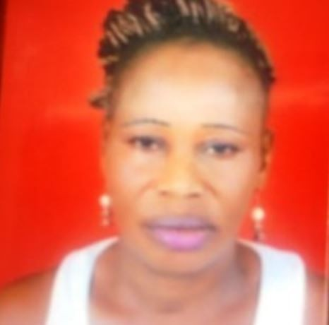 Female hotel cashier docked for?N3.3 Million fraud in Enugu State (Photo)