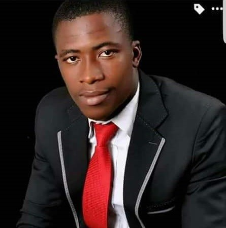 Chukwuemeka Odumegwu Ojukwu Unversity masters student slumps, dies while playing football