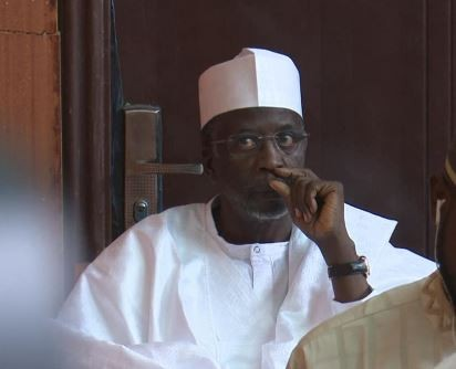 EFCC kicks against the?acquittal of ex-Sokoto governor, Attahiru?Bafarawa, vows to appeal judgement