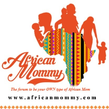 Stand a Chance to Win N15, 000 on African Mommy