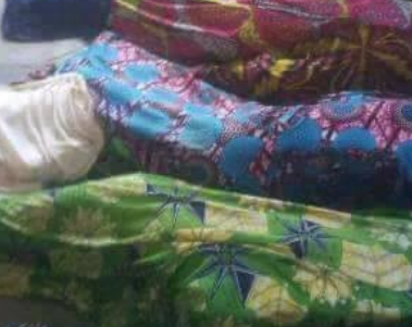 21 persons including children drown in Sokoto river (photos)
