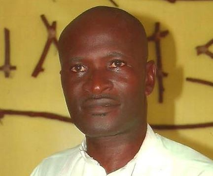 Nigerian journalist, Jones Abiri remanded In Keffi prison for?alleged militancy?two years after he was arrested