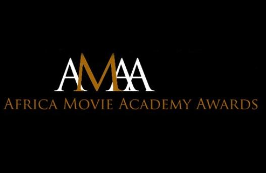 Full list of nominees for the 2018 Africa Movie Academy Awards