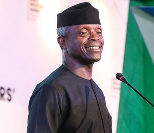 Dear Osibanjo 10 days is such a long time, sack all the service chiefs today, replace them within 24hrs, defend our constitution and defect to a new party